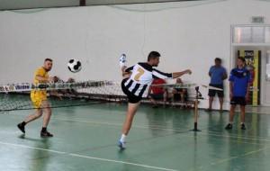 futnet 2