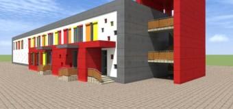 20 de oferte au fost depuse pentru construirea şcolii din Floreşti.