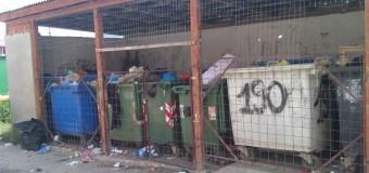 Cj Cluj: Noi demersuri pentru deblocarea situaţiei depozitării deşeurilor în judeţul Cluj