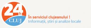 Cluj24h