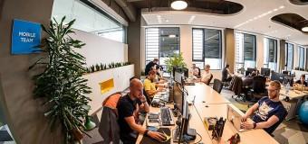 iQuest continua expansiunea pe piata europeana, estimand o cifra de afaceri de 32 milioane de euro pentru 2017