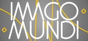 Turneul Național Imago Mundi ajunge la Săcele și Brașov