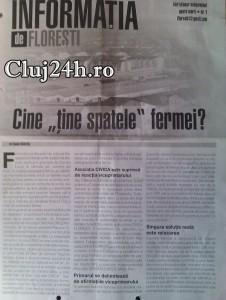 informatia 3