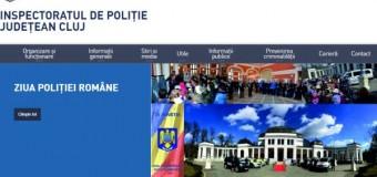 Poliția Română vine cu proceduri simplificate în benificiul cetățeanului. Află despre ce este vorba.
