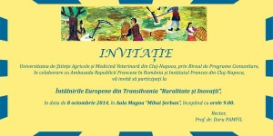 invitatie (1)