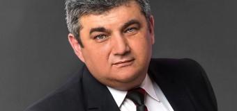 """Primarul din Baciu: """"Comuna poate pierde fonduri europene de 7 mil. euro din cauza interesului privat """""""