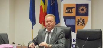 """Ioan Oleleu: """"Pista aeroportului este un al doilea model de jaf pe banul public"""". Dezvăluiri pas cu pas"""