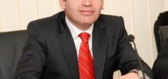 PSD Cluj: Ioan Petran trebuie să demisioneze din Consiliul Județean Cluj!
