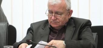 [Interviu] Ivan Ilarie despre progresele din agricultură. Sfaturi pentru fermieri