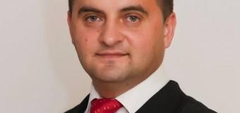 Interviu candidat Primăria Florești – Julien Muntean