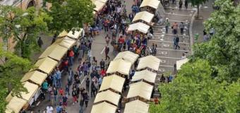 Primăria Cluj-Napoca anunță restricții de circulație pentru mâine. Află detalii