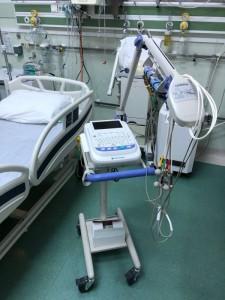 licitatie spital 2