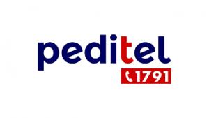 logo_peditel _2