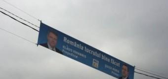 """În """"România lucrului bine făcut"""" educaţia nu contează"""