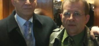 """Modelul """"Iohannis"""" ajunge şi la Cluj? Cum ar fi un primar neamţ la Cluj-Napoca?"""