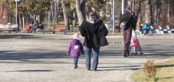 DSP Cluj avertizează: Atenţie la gripă şi viroze respiratorii. Citeşte recomandările