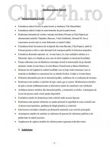 manifest 1