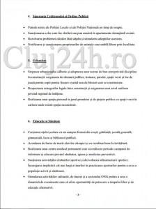 manifest 3