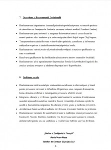 manifest 4
