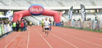 Mai sunt 4 zile până la startul Maratonului Internațional Cluj-Napoca