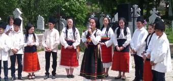 Păstrătorii tradițiilor la Mărişel! Se apropie… FESTIVALUL BUNĂTĂŢILOR TRADIȚIONALE DE LA MĂRIŞEL
