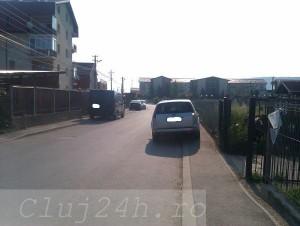 masini-parcate