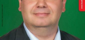 Şase luni de închisoare cu suspendare pentru deputatul UDMR, Mate Andras