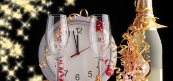 Tradiţii şi superstiţii de Anul Nou. Ce trebuie să faci şi ce nu în noaptea dintre ani?