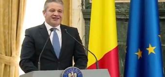 Trei vești bune pentru Cluj de la Ministerul Sănătății