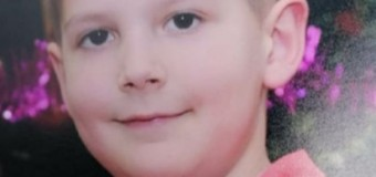 Tragedie: Takacs Gyorgy, dispărut în 25 iulie, găsit mort.