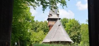 Cluj: lista monumentelor istorice, accesibilă publicului.