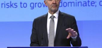 Comisia Europeana: România – creștere rapidă bazată pe consum