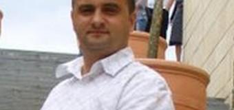 Consilierii locali la raport- Muntean Julien (Consiliul Local Floreşti)
