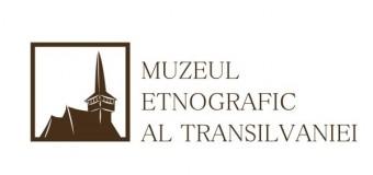 """Conferința Europeană de Istorie Rurală """"RURAL History 2023"""" va fi organizată la Cluj-Napoca"""