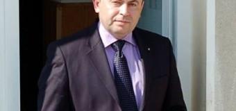 Ordin al ministrului Sănătății- plan de măsuri în contextul epidemiei de Covid 19.