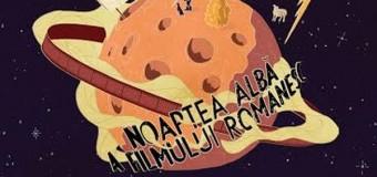 Magia filmului românesc rulează la Cluj