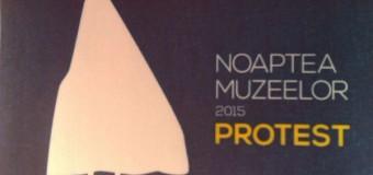 Noaptea Muzeelor, un real succes