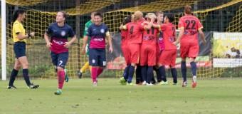Olimpia Cluj s-a calificat în șaisprezecimile Ligii Campionilor!