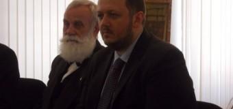 Adrian Papagahi părăseşte PMP din cauza Elenei Udrea