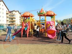 parc copii 10