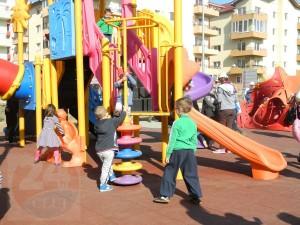 parc copii 8