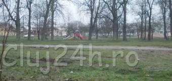 Terenul fostului poligon poate ajunge în administrarea comunei Florești. Ce se dorește acolo?