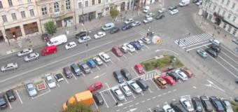 Cluj-Napoca:Sunt anunțate restricții de circulație pe strada Regele Ferdinand