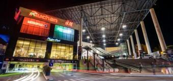 Ce trebuie să știi despre noul sistem inteligent de gestionare a parcării de la Iulius Mall Cluj