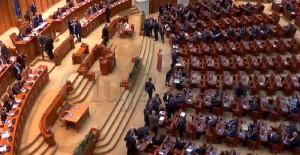 parlament orban