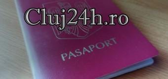Programări online la Serviciulpentru eliberarea pașapoartelor