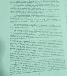 pg 2 sentinta