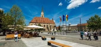 ITM Cluj, controale pe terase în Starea de Alertă.