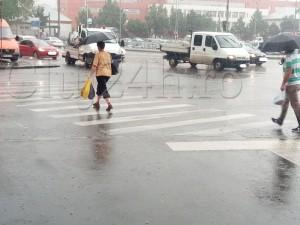 Foto: Arhiva Cluj24h.ro