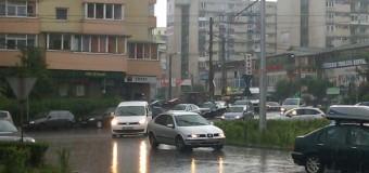 Meteorologii au anunţat cum va fi vremea între 28 iulie-10 august 2014